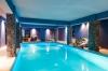 Pension Casa Ardeleana   accommodation Predeal