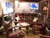 Pension Casa Bunicii | accommodation Predeal