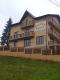 Pension Casa Denis   accommodation Predeal