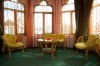 Pension Casa Dunarea | accommodation Predeal