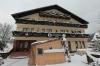 Pension Del Monte | accommodation Predeal