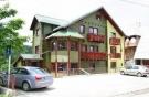 Pension Kasa Verde | accommodation Predeal