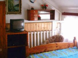 Pension Oana | accommodation Predeal