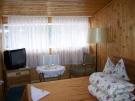 Pension Ochi De Tigru | accommodation Predeal