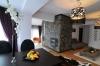 Villa Etiquette | accommodation Predeal