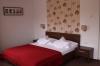 Villa Evergreen   accommodation Predeal