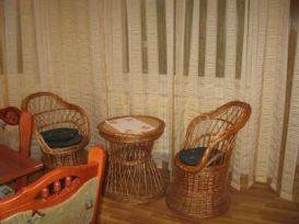 Villa Gabriela | accommodation Predeal