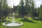 Villa General Mincu | accommodation Predeal