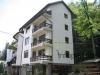 Villa Holidays | accommodation Predeal