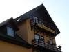 Villa Ialomicioara | accommodation Predeal