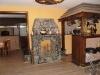 Villa Iris | accommodation Predeal
