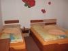 Villa Luna | accommodation Predeal