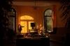 Villa Pinul   accommodation Predelut