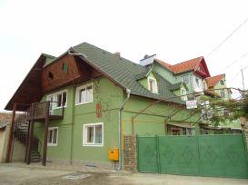 Pension Silvea | accommodation Prejmer