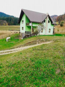 Pension Casa Beatriz   accommodation Putna