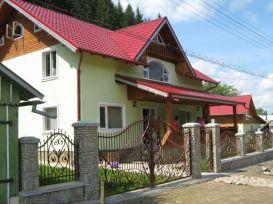 Pension Florinel   accommodation Putna