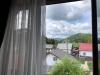 Pension Putna | accommodation Putna