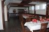 Pension Fantanele   accommodation Radovan