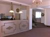 Hotel Hanul Poienita | accommodation Ramnicu Sarat
