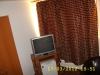 Pension Pension Privy | accommodation Ramnicu Sarat