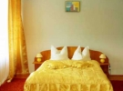 Hotel Alutus | accommodation Ramnicu Valcea