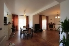 Villa Party House | accommodation Ramnicu Valcea