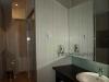 Hotel NT | accommodation Ranca