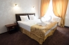 Hotel Taverna Olteanului | accommodation Ranca