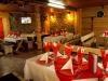 Pension Alpin | accommodation Ranca