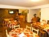Pension Casa Amalia | accommodation Ranca