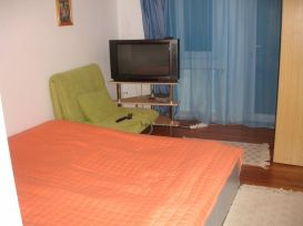 Pension Casa Lotus | accommodation Ranca