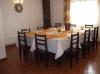 Pension Dor De Munte | accommodation Ranca
