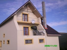 Pension Edelweiss | accommodation Ranca