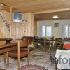 Pension Oana | accommodation Ranca