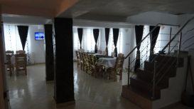 Pension Popa | accommodation Ranca