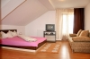 Pension Rubin | accommodation Ranca