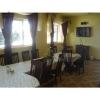 Pension Victoria | accommodation Ranca