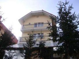 Villa Diana | accommodation Ranca