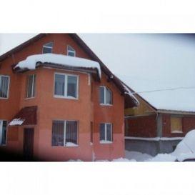 Villa Elegance   accommodation Ranca