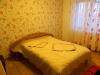 Villa Perla Muntilor | accommodation Ranca