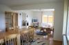 Villa Share | accommodation Ranca