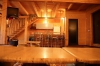 Villa Theea Si Alek | accommodation Ranca