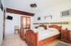 Pension Badiu   accommodation Rasinari