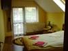 Pension Beltina   accommodation Rasinari
