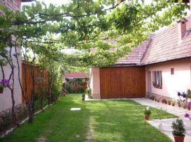 Pension Casa Iliut   accommodation Rasinari