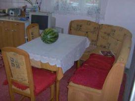 Pension Lungu | accommodation Rasinari
