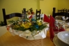 Pension Marcu | accommodation Rasinari