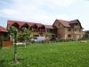 Pension Otilia | accommodation Rasinari