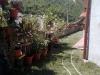 Pension Pantilimon | accommodation Rasinari