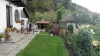 Pension Casa Chris | accommodation Rasnov